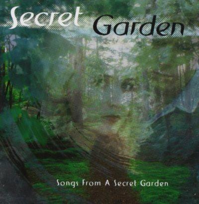 دانلود آهنگ سکرت گاردن Secret Garden